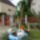 Gumiabroncs_ujra_hasznositasa_1840932_5154_t
