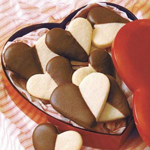 heart-cookies-060207-SWJh5y-lg