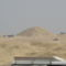 I. Teti piramisa Saqqarában