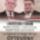 Jobbikos_hirek_1804899_5337_t
