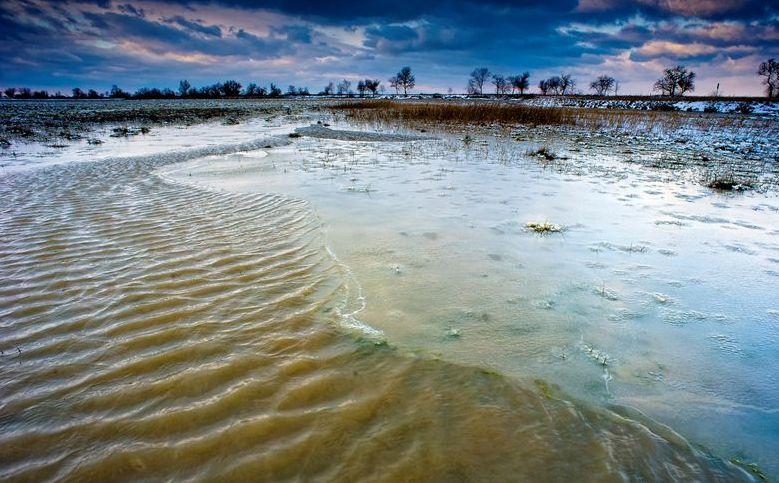 Túra: Kiskunsági Nemzeti Park (kép)