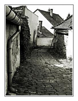 Liliputi házak