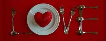 Love... 10