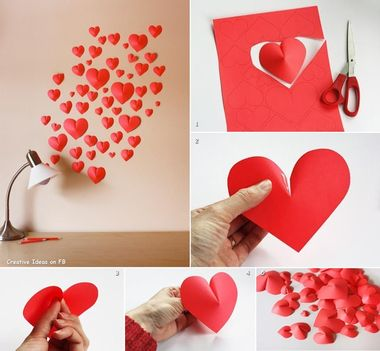 Love... 9