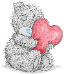 Maci Love... 6