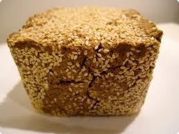 Paleo kenyér2
