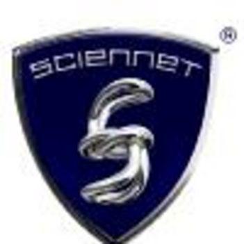 sciennet1