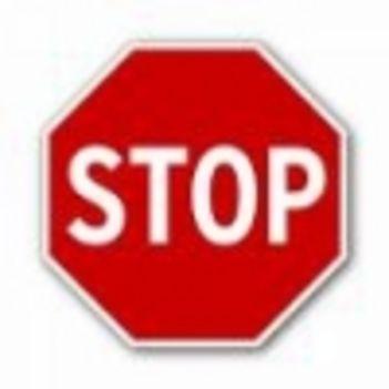 STOP! az Internetes távmunka-csalóknak!