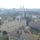 Szeged_184931_70294_t
