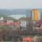 Szeged+Tisza
