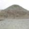 Unasz piramisa