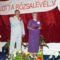 2014.június.14-e. Kecskeméti Országos Nóta-éneklési verseny.