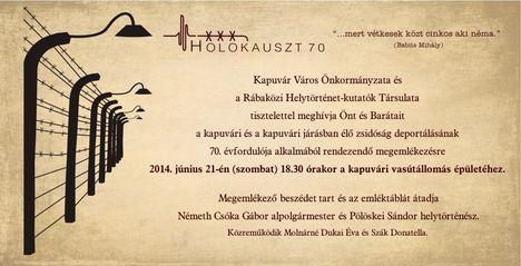 Kapuvár, 2014.06.21.