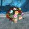 rózsabokréta 2