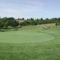 Springfield golf pálya