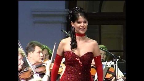 Szász Kati (5)