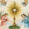 2014. június 22.Krisztus Szent Teste és Vére, Úrnapja