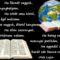 A  Bibliám