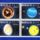 Astronomy_stamps_1852189_4923_t