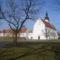 Az 500 éves ferences templom és kolostor, Szeged egyik legrégibb épületegyüttese