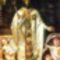 Június 22:Nolai Szent Paulinusz püspök