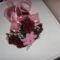 menyasszonyi csokorb