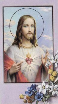 ÉDES JÉZUS SZERESS MINKET