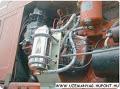 Költség takarékos megoldások:  http://uzemanyag.hupont.hu/11/teljesitmeny-noveles-atlagosan-2-oldal 4