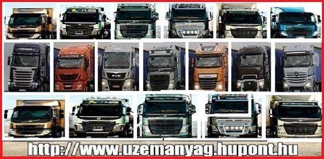 Költség takarékos megoldások:  http://uzemanyag.hupont.hu/11/teljesitmeny-noveles-atlagosan-2-oldal 6