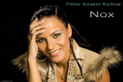 Péter Szabó Szilvia (2)