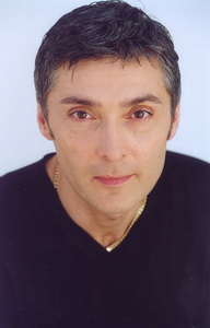 Bardóczy Attila (3)