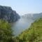 Duna Vaskapu
