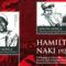 Hamilton Naki