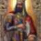 Június 27: Szent László király