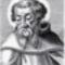 Június 28: Szent Ireneusz püspök és vértanú
