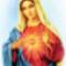 Szűz Mária Szeplőtelen Szíve