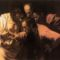 Július 3: Szent Tamás apostol