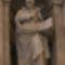 Július 5. Zaccaria Szent Antal Mária áldozópap