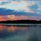 Kék Duna Keringő