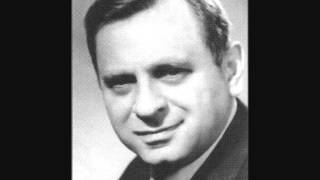 Kishegyi Árpád (2)