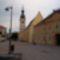 Szombathelyi Szent Erzsébet Plébániatemplom