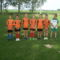 u-9-es csapatunk
