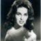 Wanda Jackson (5)