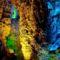 Cseppkőbarlang-10489