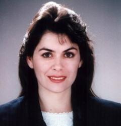 Lőrincz Gabriella