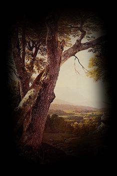 Márai Sándor: Ég és Föld