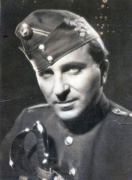 Páger Antal