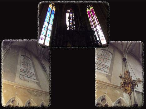 Szent Mihály templom-Sopron 29