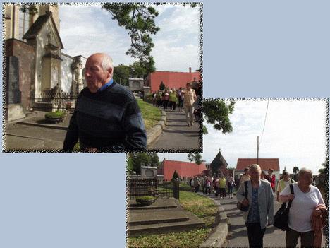 Szent Mihály templom-Sopron 3