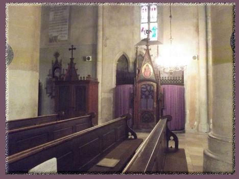 Szent Mihály templom-Sopron 40